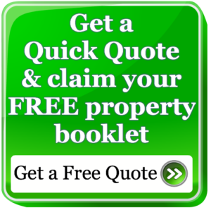 residential selling