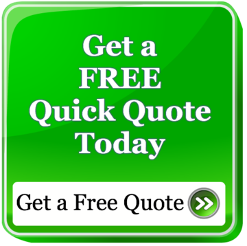 Get a free quick quote today