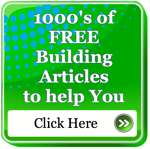Thousands of Free Building Articles