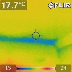 flat roof problems
