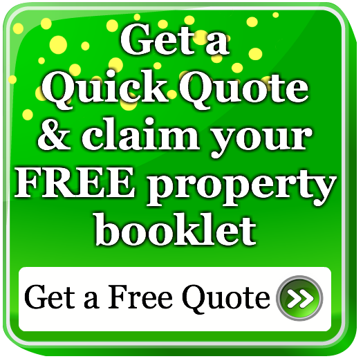 free property articles