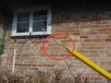 Independent Property Surveyors Building Surveys