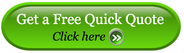 get a quick quote here
