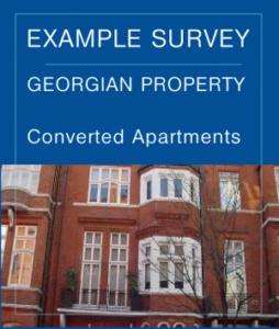 building survey